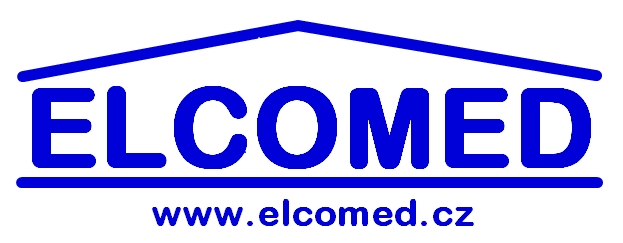 LogoElcomed_Blue